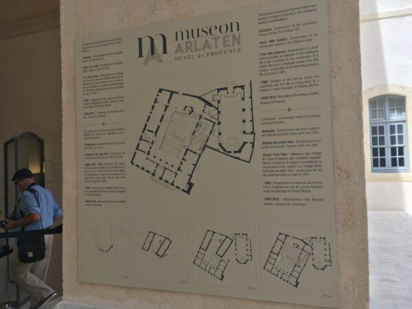 アルラタン博物館